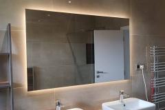 zrkadlo-podsvietene-09_2020_01