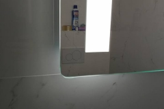 zrkadlo typu II 01