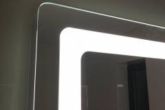 zrkadlo typu U detail 02