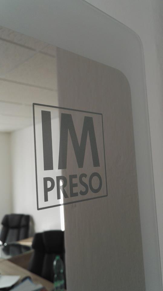 zrkadlo impreso 03