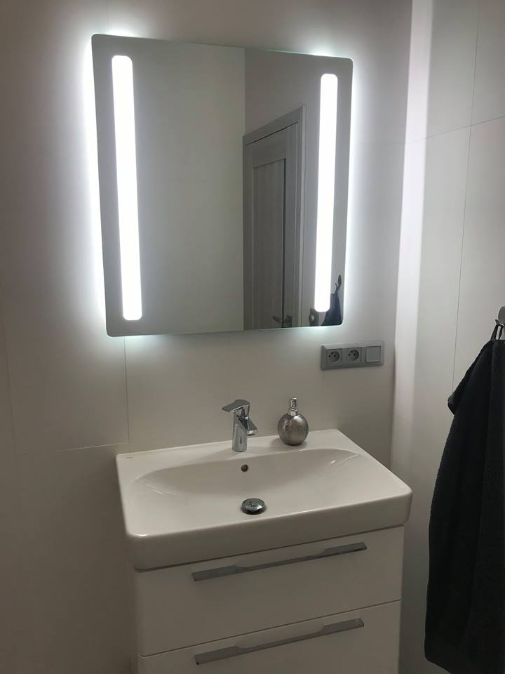 zrkadlo unlighted 02
